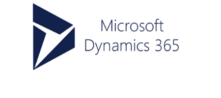 Microsoft Dynamics 365 Business Central is a business management solution for managing financials, sales, service and operations