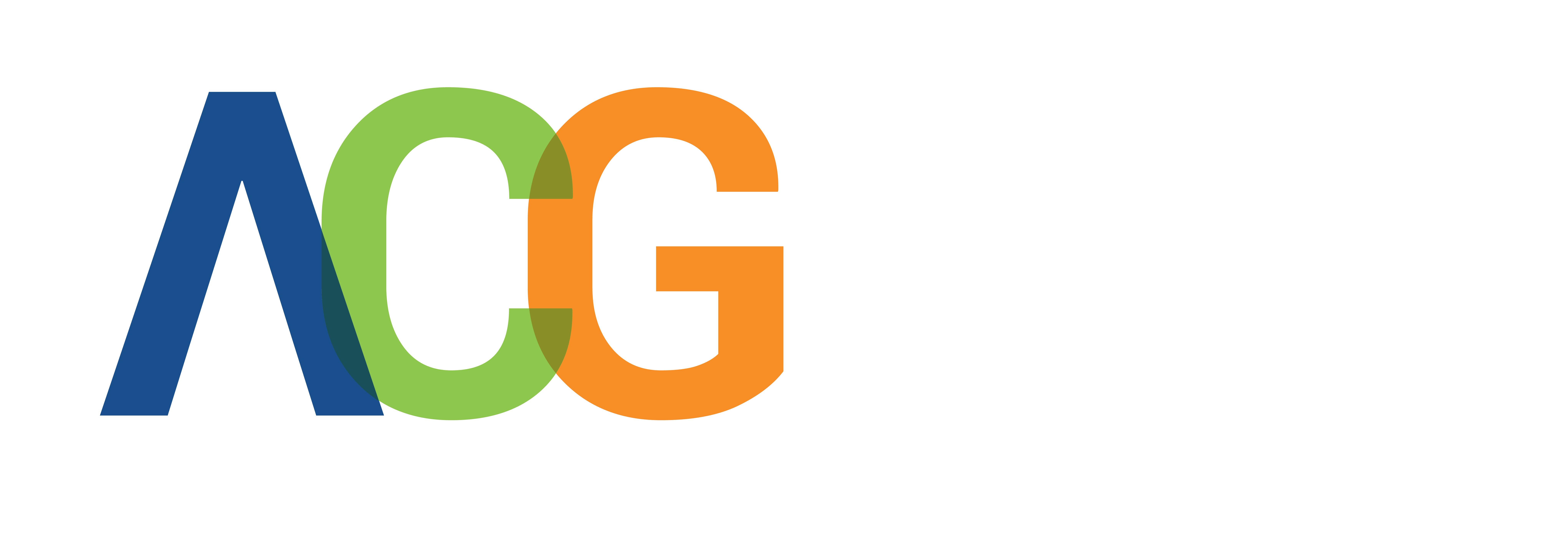 AccSoft Consulting Group